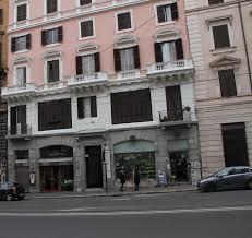 chambres d hotes rome premier cavour chambres d hôtes rome