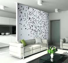 how to design home interior home decoration design bohemian interior design to moon luxury