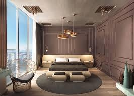 brickell flatiron a new luxury icon in the heart of brickell
