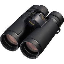 nikon travel light binoculars nikon binoculars monarch hg 10x42