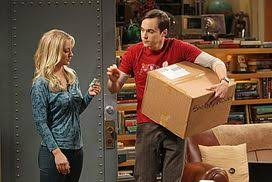 the higgs boson observation the big bang theory wiki fandom