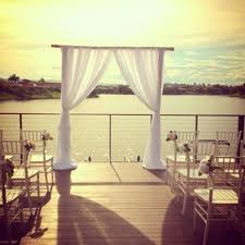 wedding backdrop hire brisbane wedding arbour canopy archway ceremony backdrop hire 2 post
