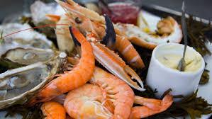 plat cuisine quel est le plat préféré des français