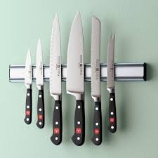 modern kitchen knives best 10 modern chefs knives ideas on knives fixed
