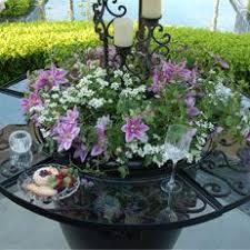68 best garden pot furniture images on pinterest pots home and