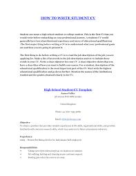 Help Make Resume Make Me A Resume Resume Templates