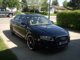 2007 audi a4 manual in addition audi a4 manual transmission on 2007 2 0t quattro 2005
