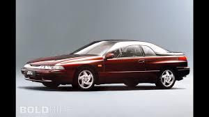 subaru svx engine sports car face plant subaru svx 1991 u2013 1997