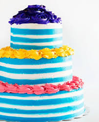 511 best cake cupcake decorating ideas tips images on pinterest