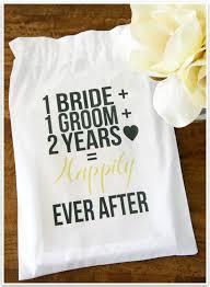 second year wedding anniversary second wedding anniversary wedding ideas