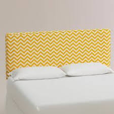 Custom Made Fabric Headboards by 8 Button Tufted Jojo Yellow Headboard Pasada Master Bedroom