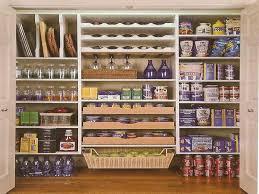 kitchen pantry closet organization ideas closet storage simple and compact kitchen pantry storage