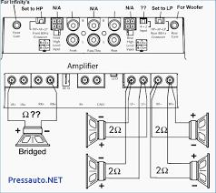 safc wiring diagram vector map canada