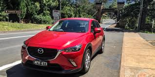 2016 mazda cx 3 maxx review long term report two caradvice