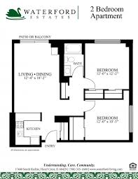 Small Bedroom Size Dimensions Standard Bedroom Size In Feet How To Pick The Best Rug For Any
