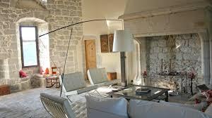 chambre d hote lagorce chambre d hote ardeche vallon pont d arc élégant g tes et chambres