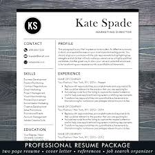 free resume templates for mac free resume templates mac modern professional template or machine