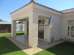 residential property for sale in mmabatho unit 6