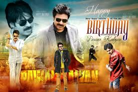 pawankalyan good morning images birthday quotes archives political greetings