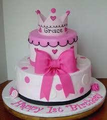 princess cakes princess birthday cake