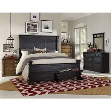 Eastlake Bedroom Set New Vintage Chevron Bedroom Set By Broyhill Furniture High Point