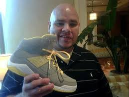 Fat Joe Meme - clint rodefer fat joe memes fat joe et sa collection de sneakers