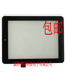 nextbook 8 nx008hd8g digitizer touch screen for nextbook 8 inch dual tablet model