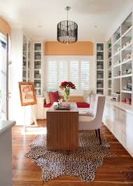 Great Home Office 11 Gorgeous Home Office Ideas Splash