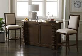 kitchen and dining furniture dining kitchen furniture costco
