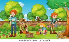 royalty free stock photos and images family members happy in the