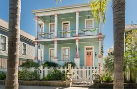 1915 home decor galveston com ghf homes tour returns may 6 7 13 u0026 14 2017