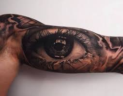 the 25 best realistic eye tattoo ideas on pinterest drawings of