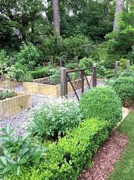 best 25 raised bed fencing ideas on pinterest raised bed city