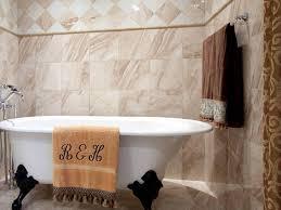 bathroom spanish style bathroom 41 10 inspiring modern luxury