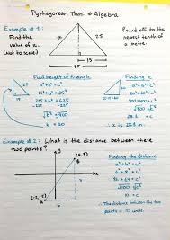 Angle Bisectors Worksheet Chapter 10 Angles And Triangles Grade 8 Math U2014 Jeremy Barr