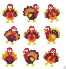turkey stickers thanksgiving 55 best thanksgiving stickers images on sticker