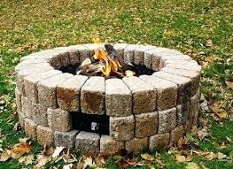 Propane Outdoor Fireplace Costco - camping propane fire pit canada fantastic camping propane fire pit