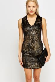 party dresses buy cheap party dresses for just 5 on