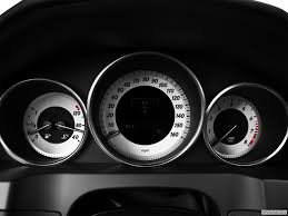 si e auto sport black 9023 st1280 062 jpg