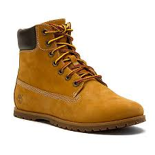 womens boots ebay uk timberland womens boots ebay uk joslin 6 boot 235 25