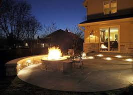 Exterior Patio Lights Lighting Companies The Relevance Of Lightning For A Booming Event
