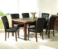 dining room sets michigan dining room craigslist dining room set chairs michigan table