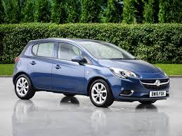vauxhall purple used vauxhall corsa cars for sale motors co uk