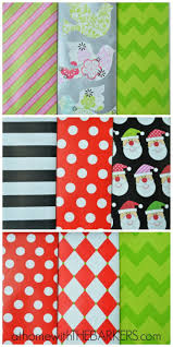 206 best packaging ideas images on pinterest gift wrap gift