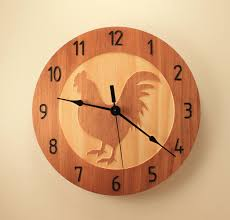 themed wall clock coffee themed kitchen wall clocks http bleeckerstreetbeat
