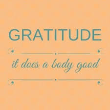5 tips to make every day a gratitude day