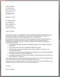 Certified Nursing Assistant Cover Letter Sample Hospital Chef Cover Letter