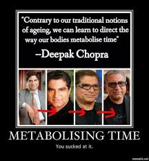Meme Quote Generator - deepak chopra quote generator inspiration deepak chopra quote