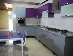 cuisines auberjine peinture acrylique métalisée casa plus tunisie