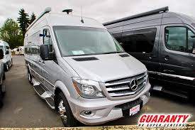 search results class b guaranty rv